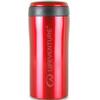 Lifeventure Thermal Mug Red (9530R)